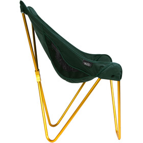 ALITE Calpine Chair Sutro Green